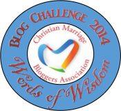 CMBA_challenge_14