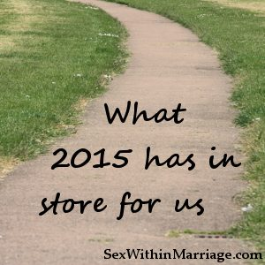 What2015HasInStoreForUs