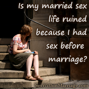 Marriage ruined swinger lifestyle