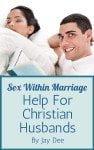 Help ForChristian Husbands