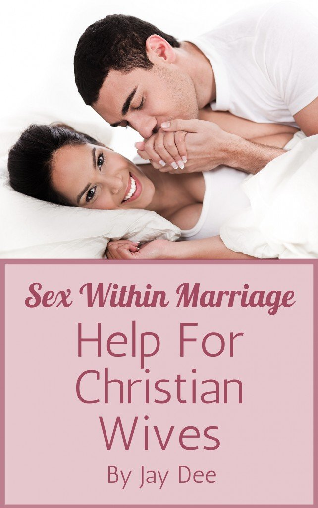 Help ForChristian Wives