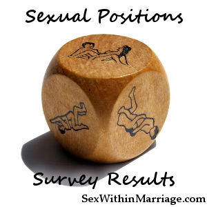 sex styles for christians