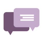 Chat-icon[1]