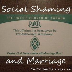 social-shaming-and-marriage