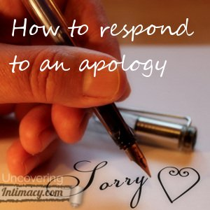 how-to-respond-to-an-apology-300
