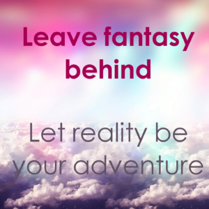 let-reality-be-your-adventure