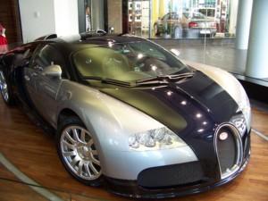 bugatti-631368