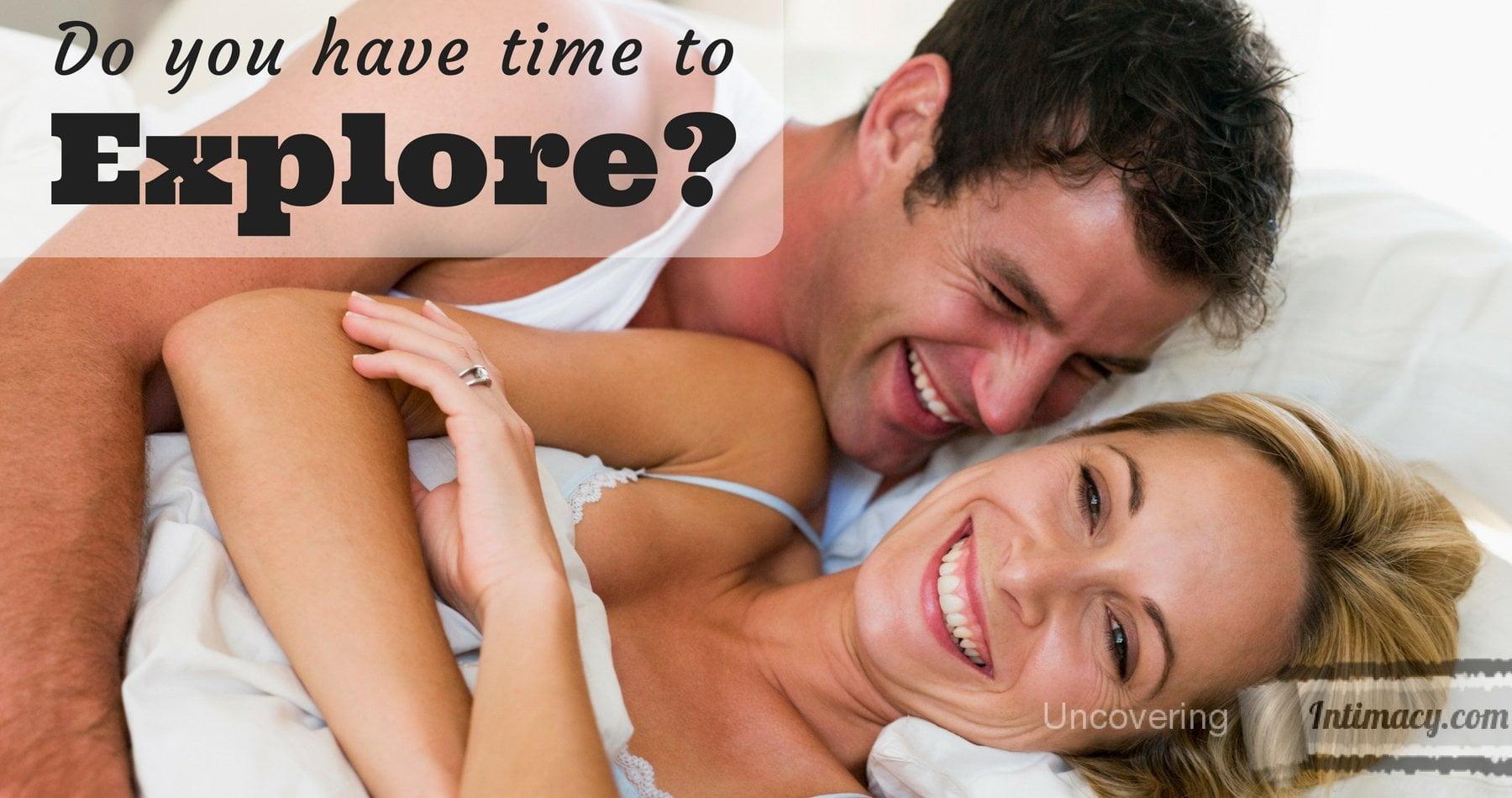Чисти секс онлайн, Секис - бесплатное порно видео в режиме онлайн на 27 фотография