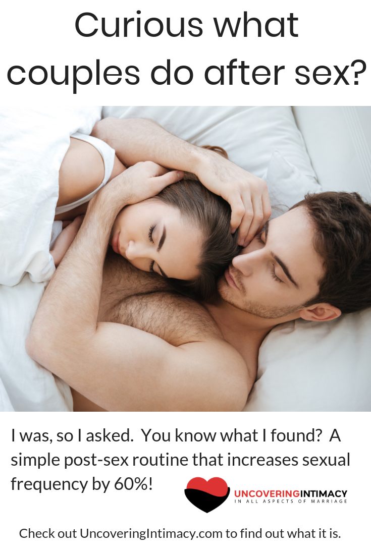 Posted sex pics