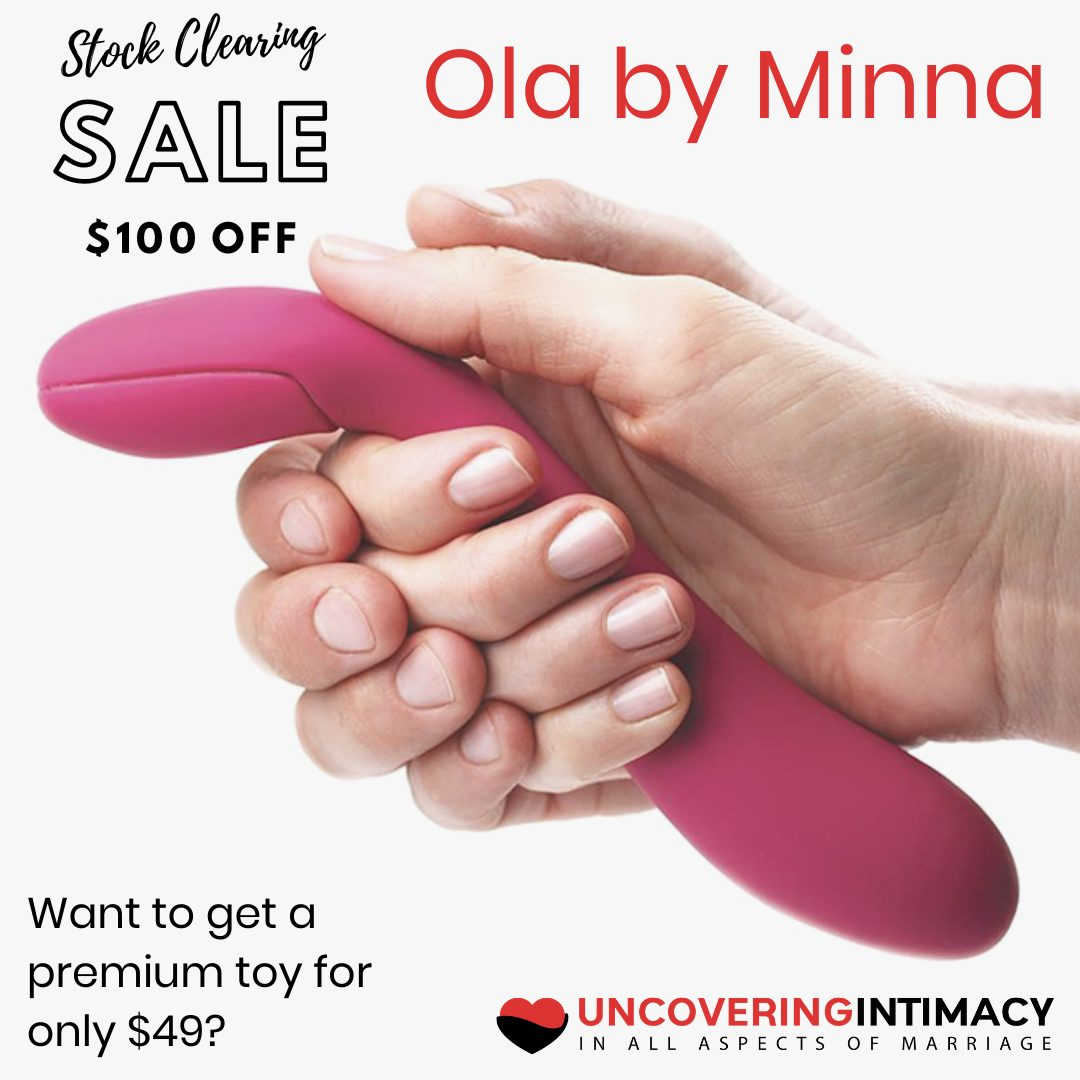 Stock clearing sale - $100 off the Ola by Minna. Our most used toy.